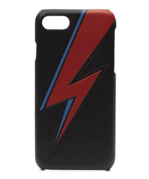 Bowie iPhone 7 Case