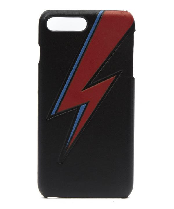 Bowie iPhone 7 Plus Case