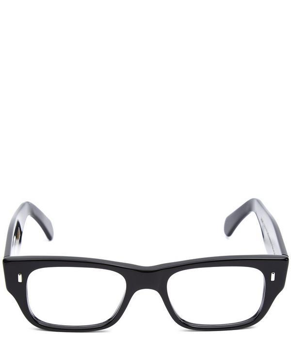 0692 Glasses