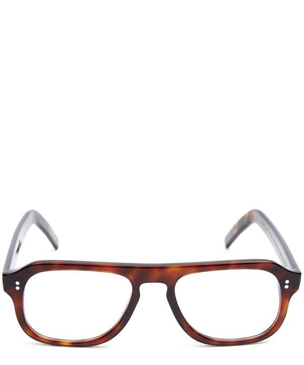 0822 Aviator Glasses