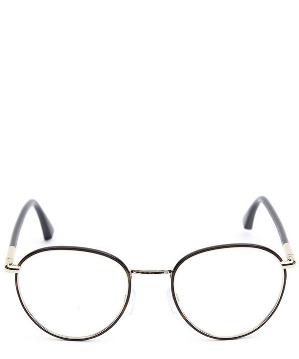 PA0250 Camouflage Glasses