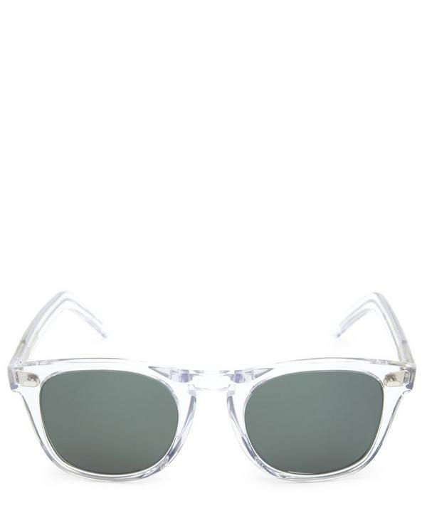 1032 Crystal Sunglasses
