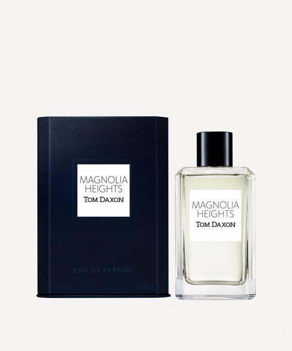 Magnolia Heights Eau de Parfum 100ml