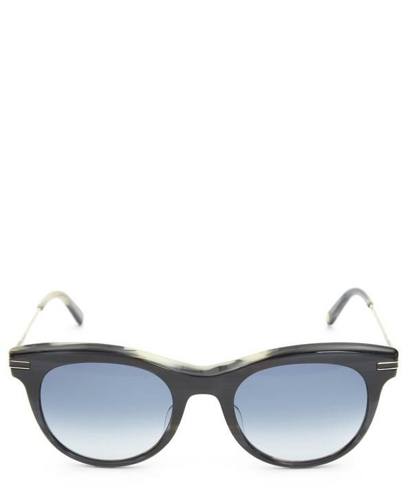 Andalusia Sunglasses