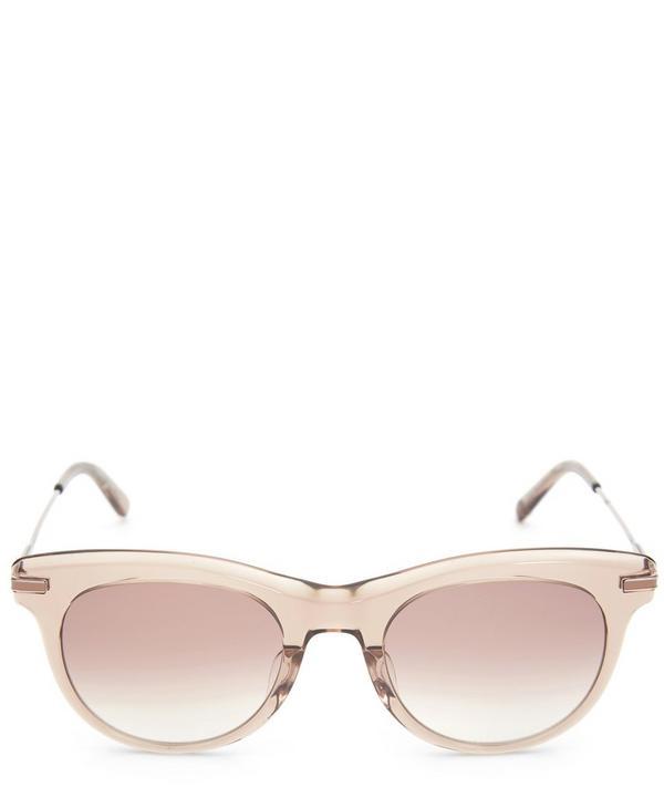 Andalusia Sunglasses