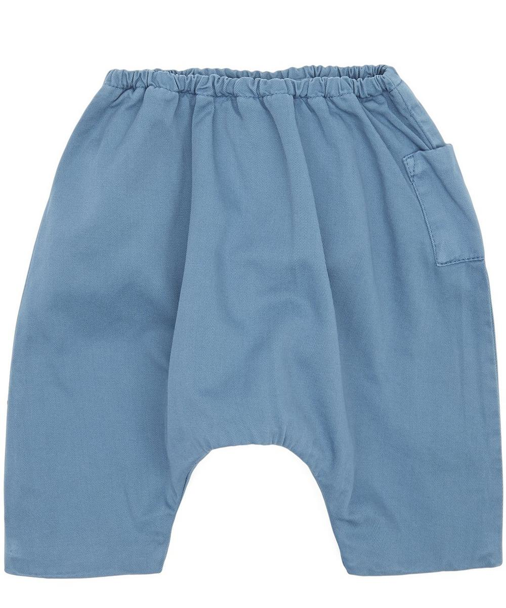 Crawley Baby Trousers 3-24 Months