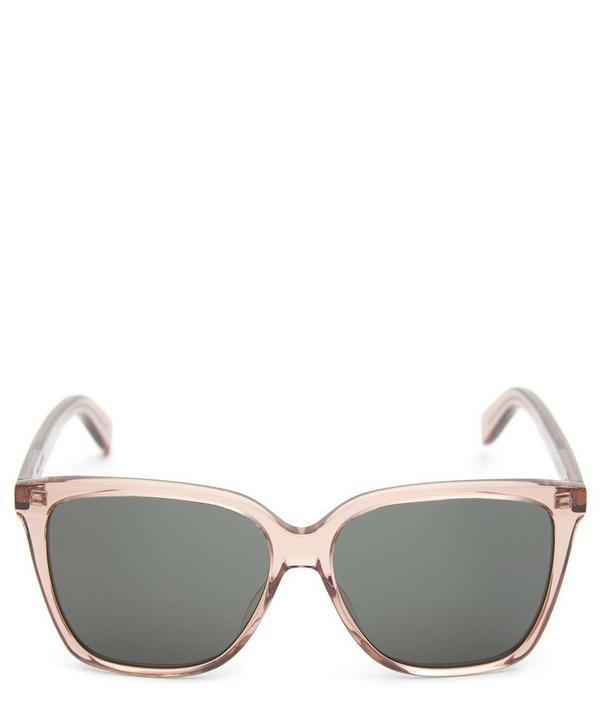 SL175 Sunglasses