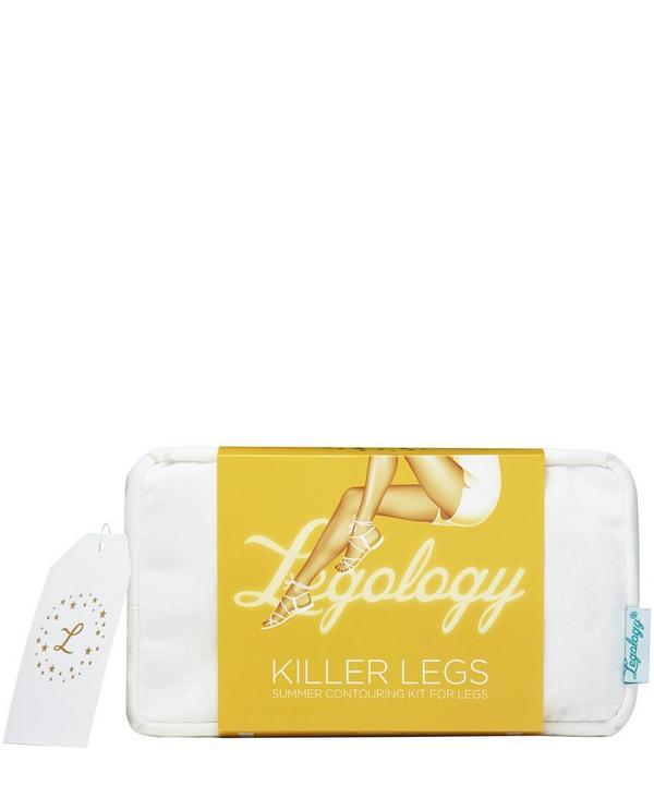 Killer Legs Kit