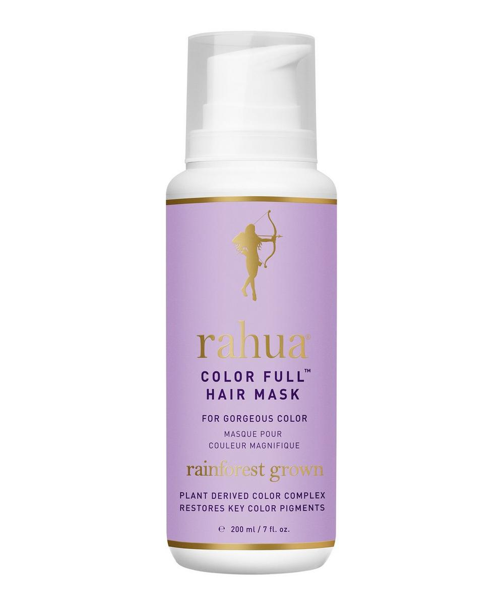 COLOUR FULL HAIR MASK 200ML