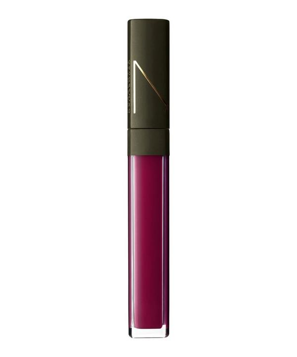 Lip Tint in Promise