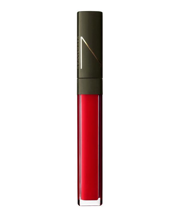 Lip Tint in Double Decker