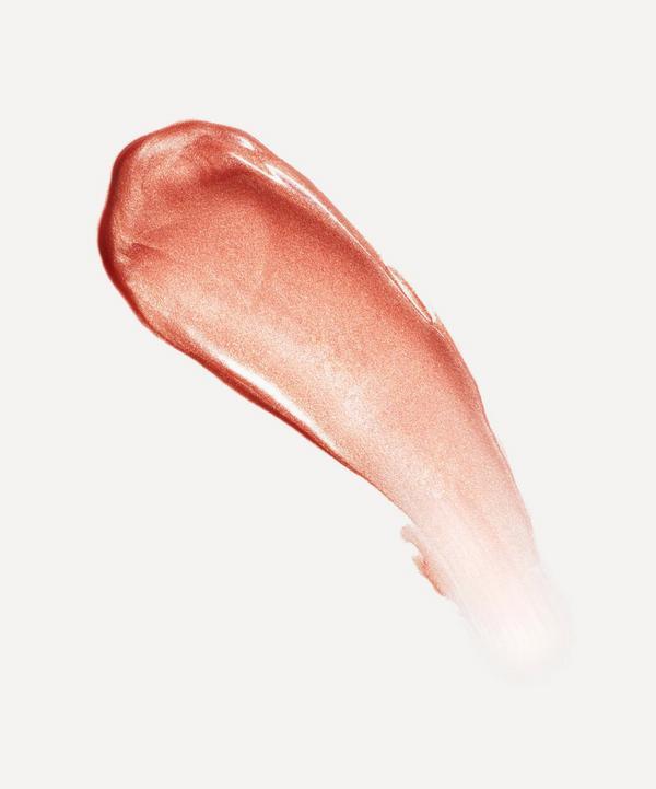 Liquid Blush in Orgasm