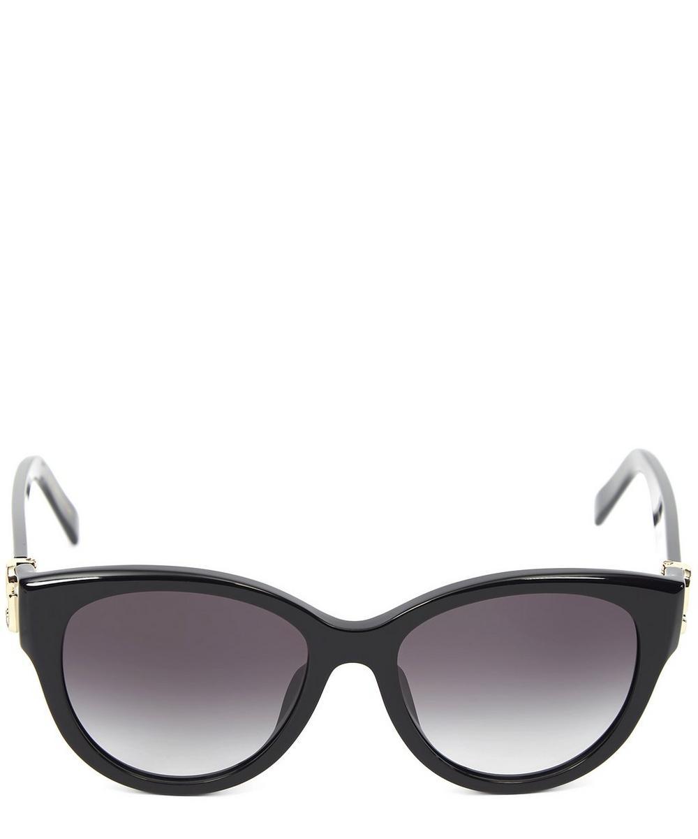 Panda Double J Sunglasses