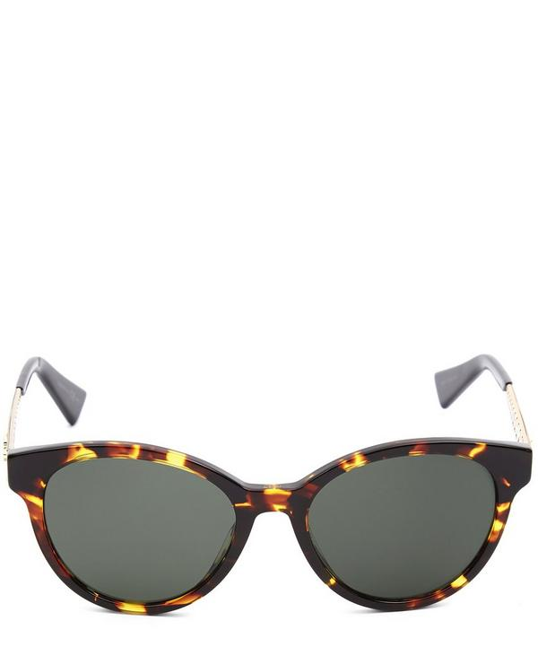 Diorama7 Sunglasses