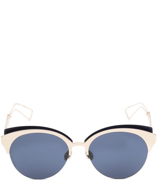 DioramaClub Sunglasses