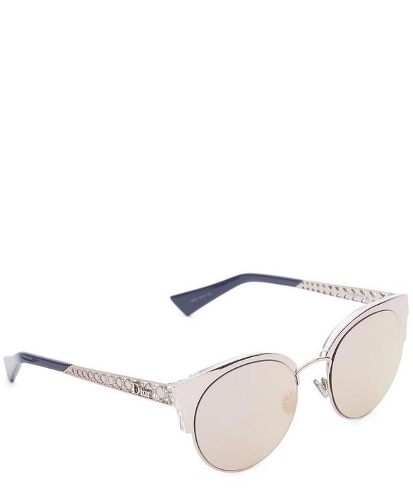 DioramaMini Sunglasses