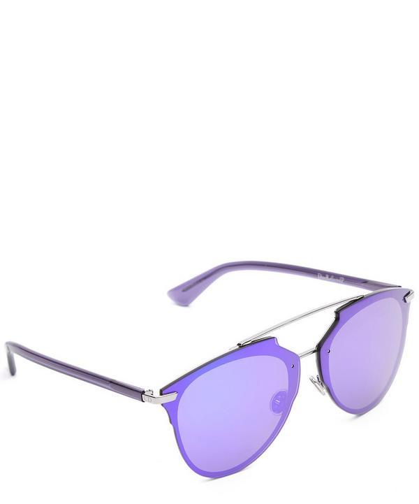 DiorReflected Sunglasses