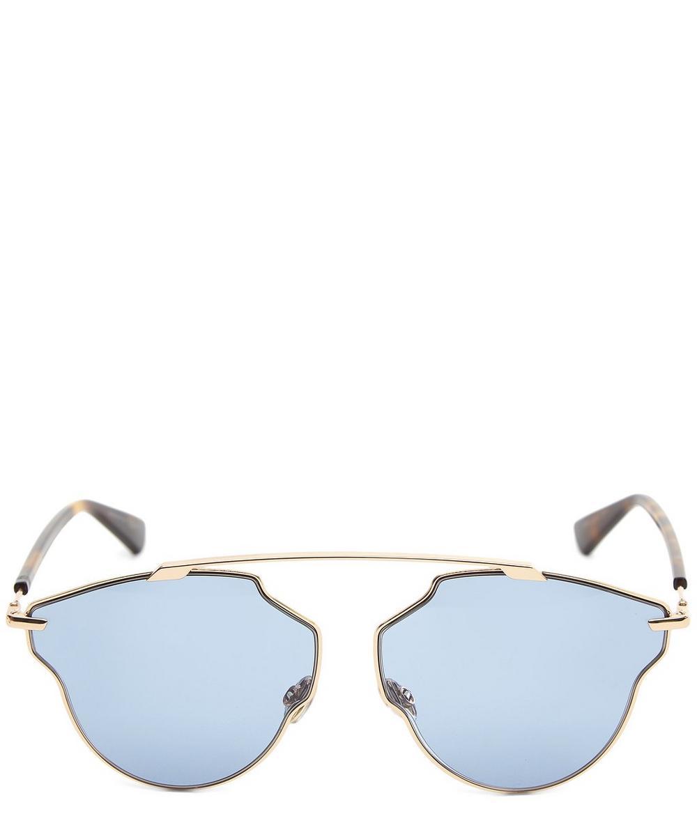 DiorSoRealPop Sunglasses