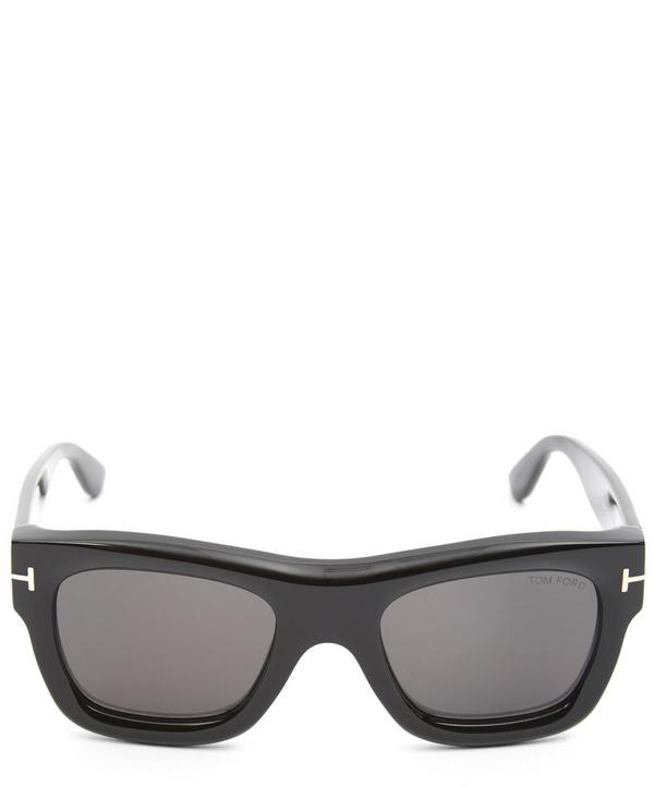 Wagner Sunglasses