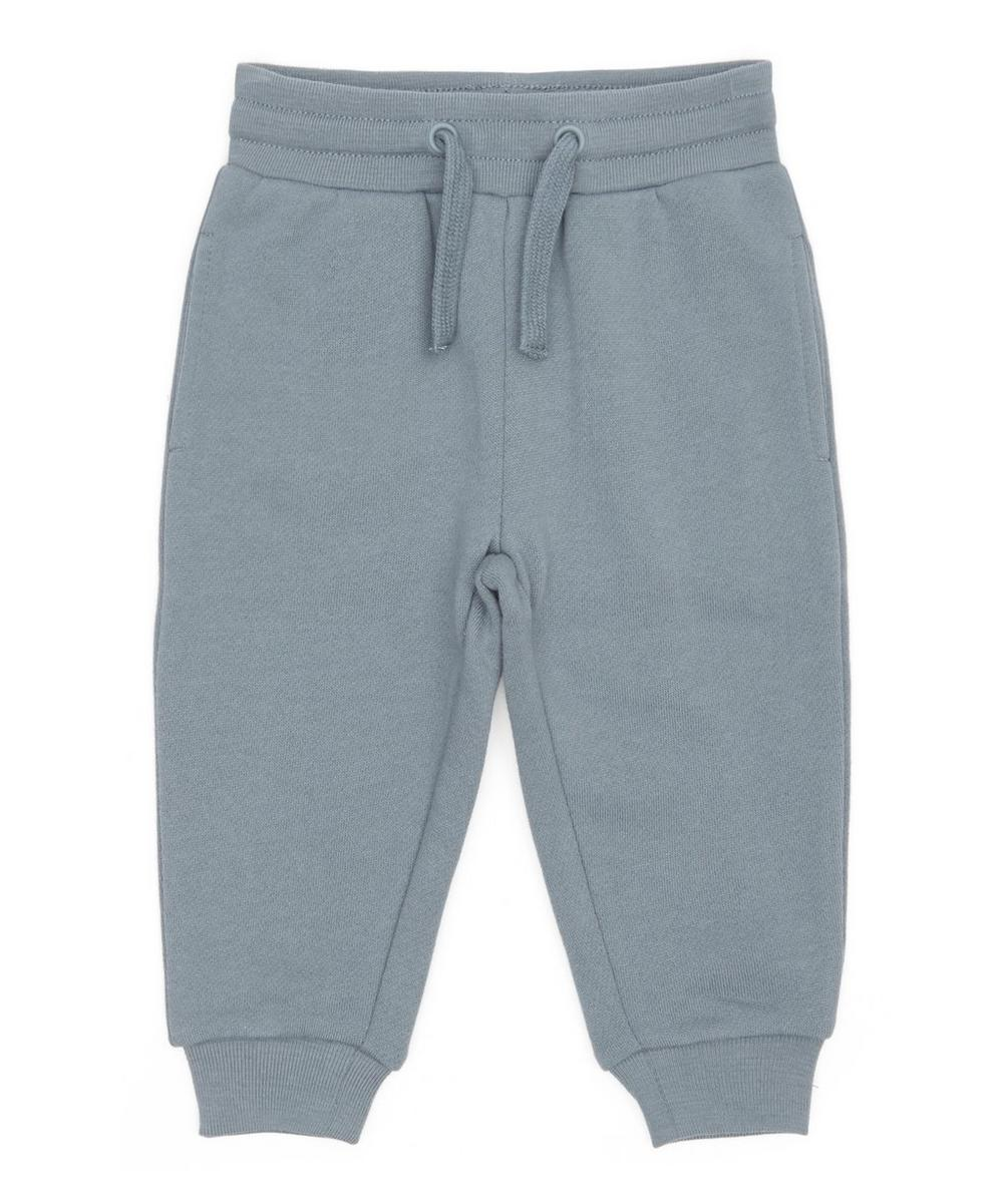 Zachery Baby Trousers