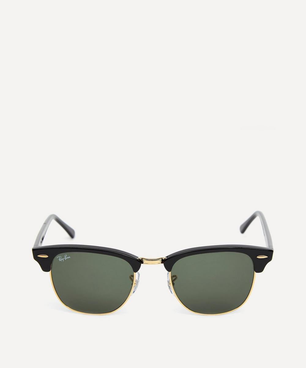Original Clubmaster Sunglasses