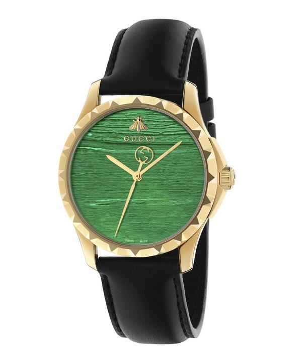 G Timeless Medium Watch