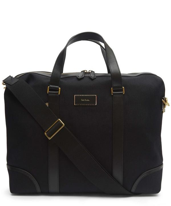 Folio Bag