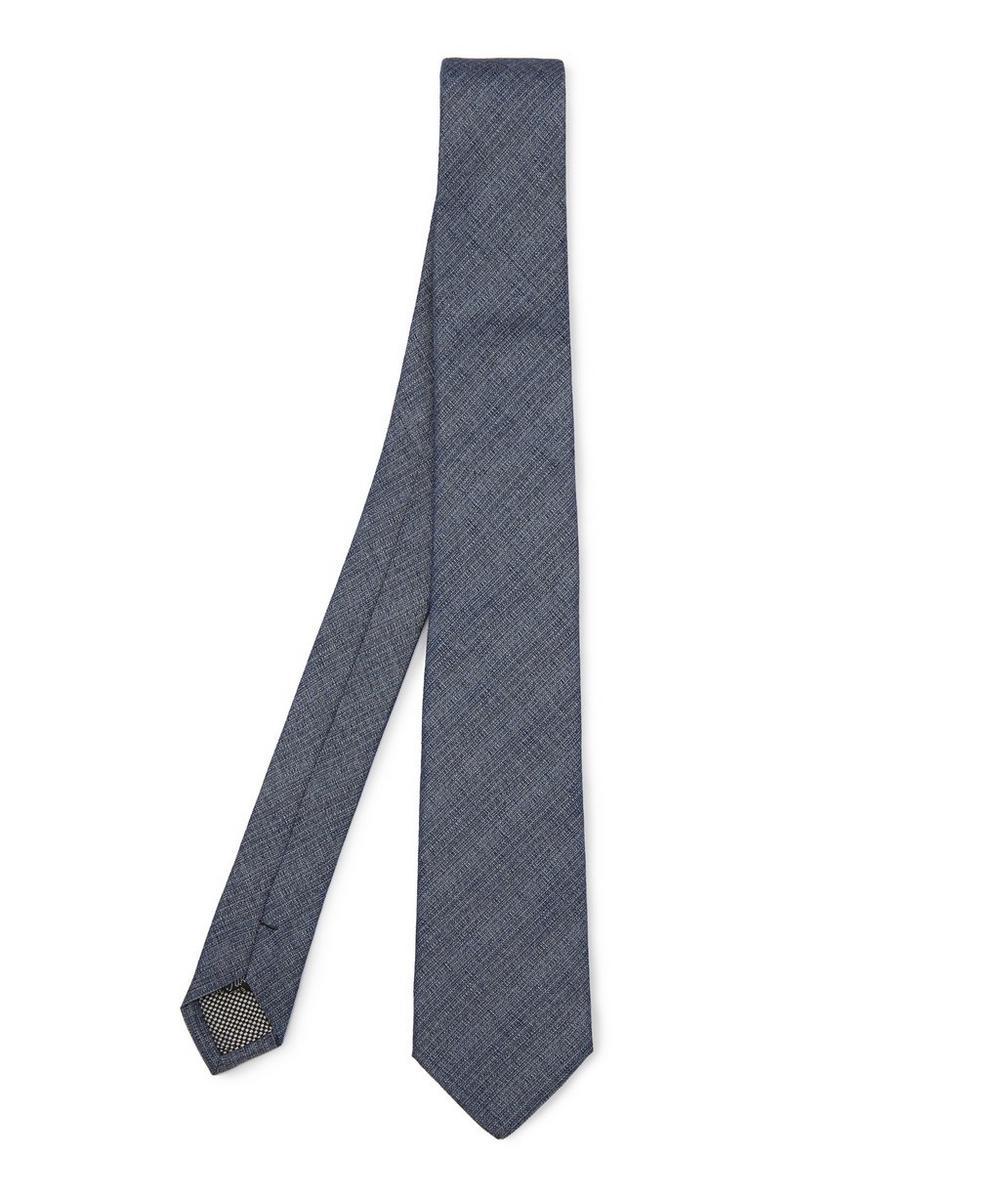 Fibre Glass West End Tie