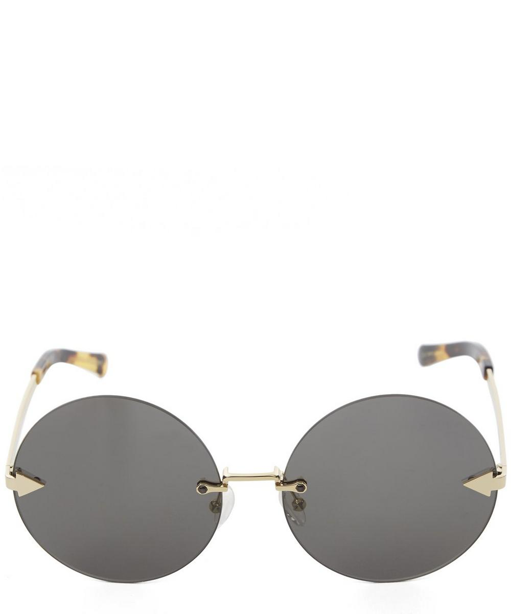 Disco Circus Sunglasses