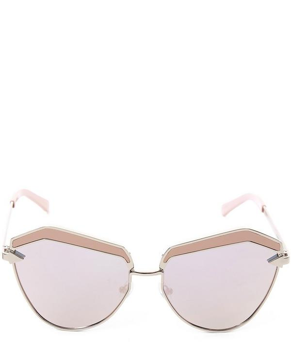 Jacinto Sunglasses