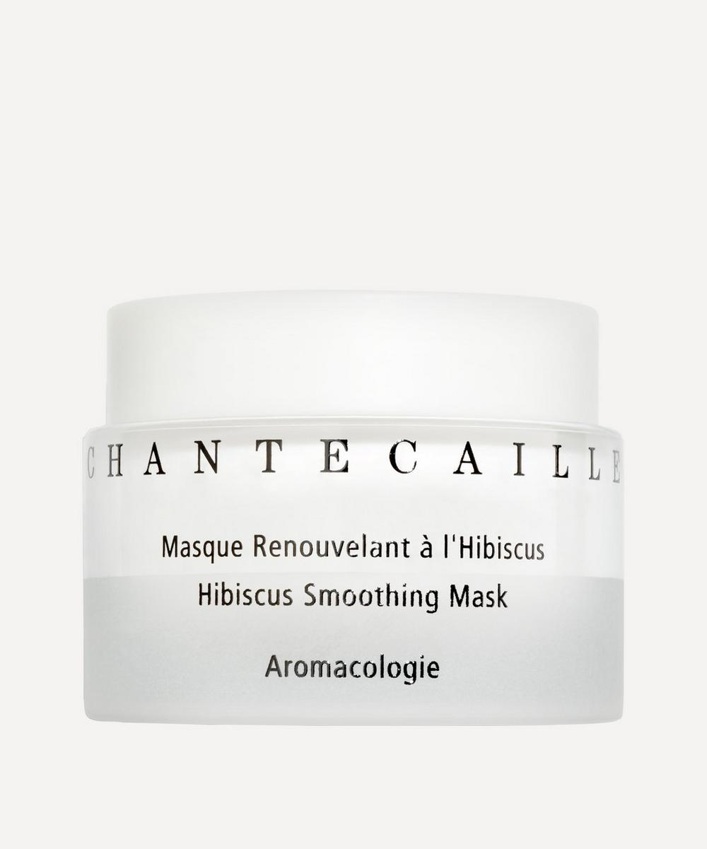 HIBISCUS SMOOTHING MASK 50G