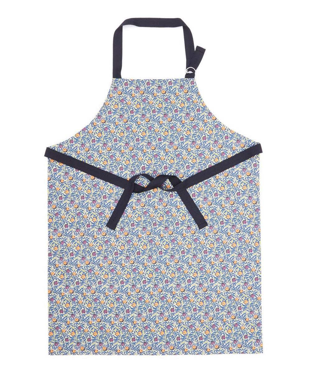 Huckleberry Apron