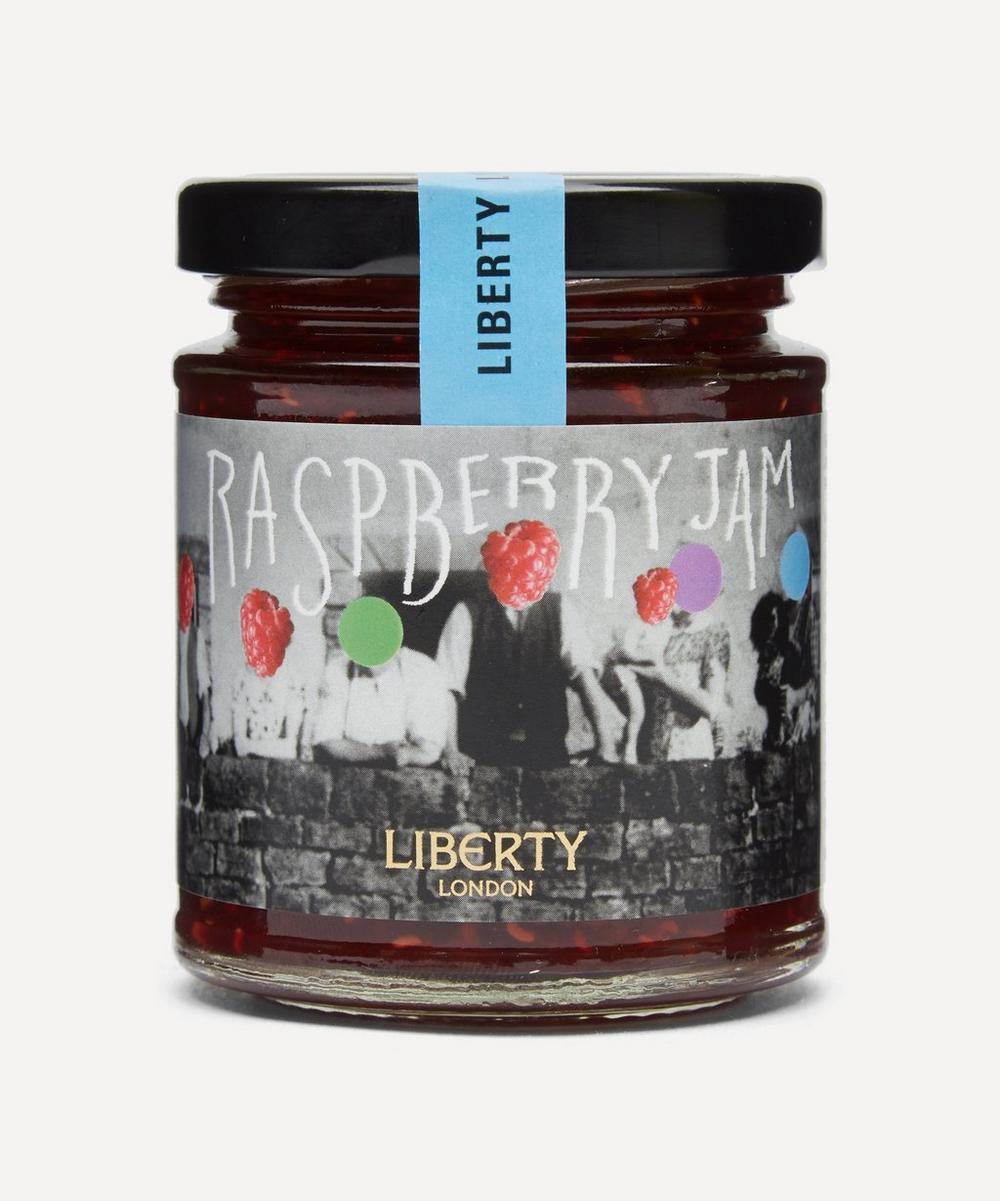 Raspberry Jam 227g