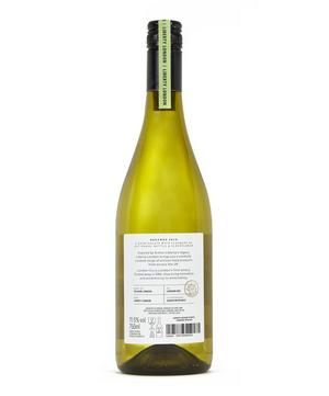 Bacchus Wine 750ml