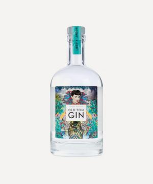 Distilled Old Tom Gin 500ml