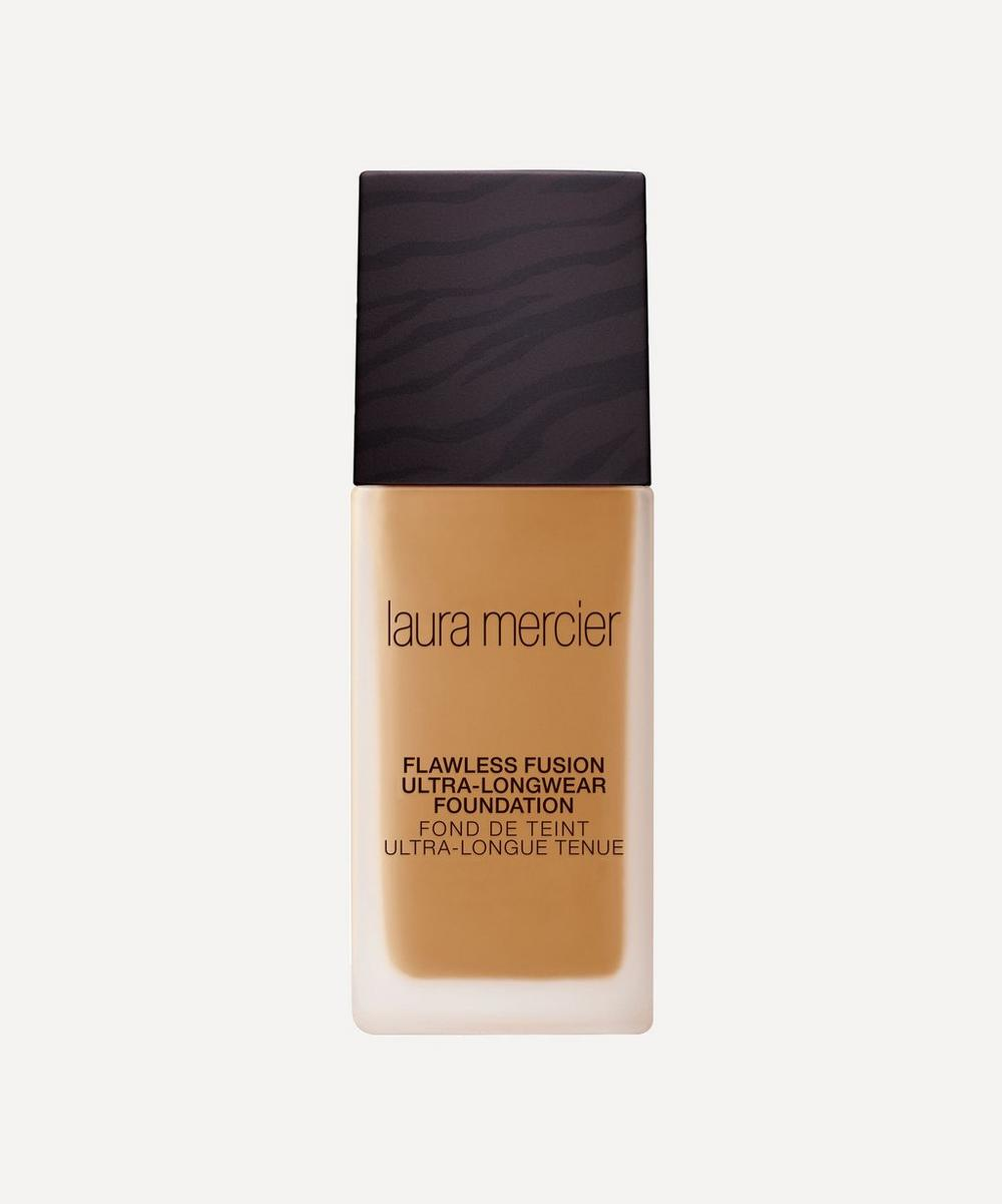 Flawless Fusion Ultra-Longwear Foundation in Chai