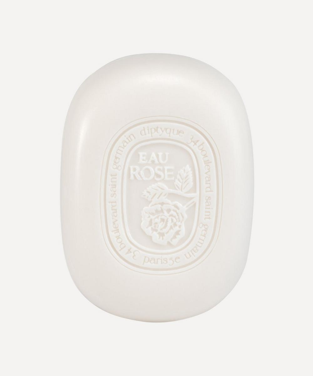 Eau Rose Soap 150g