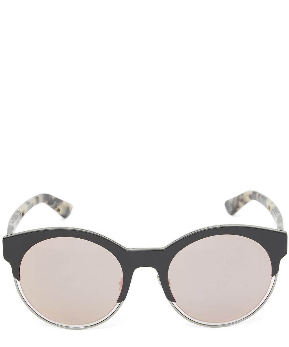 Sideral1 Sunglasses