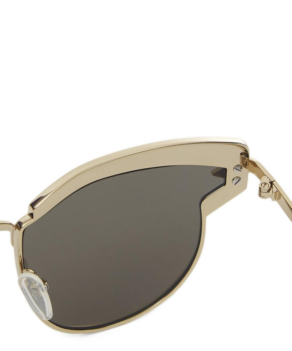 Superstars Felipe Sunglasses