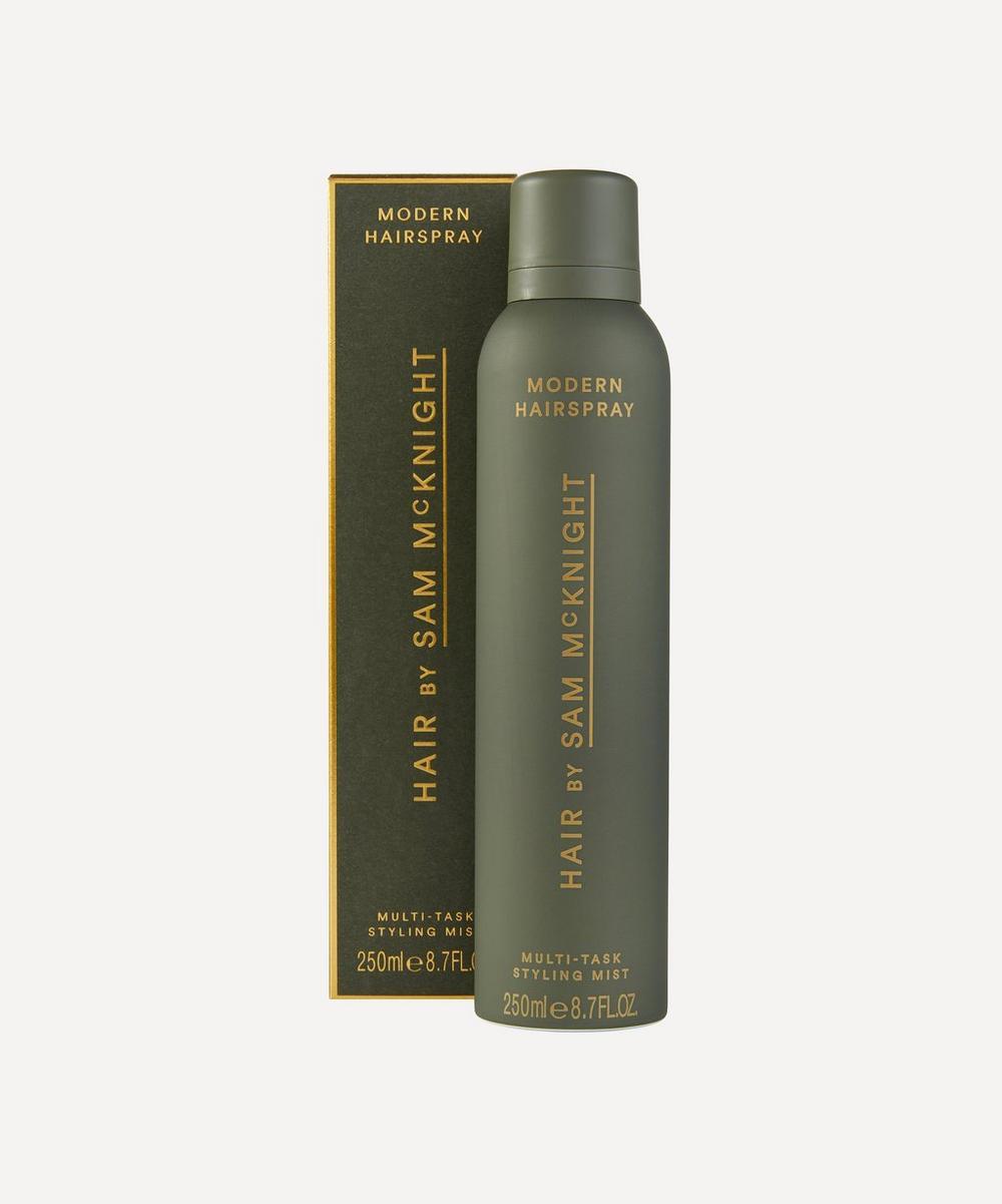 Modern Hairspray 250ml