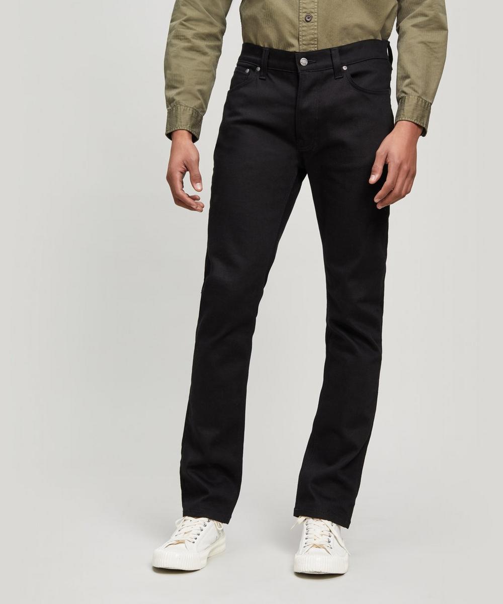 Dude Dan Jeans