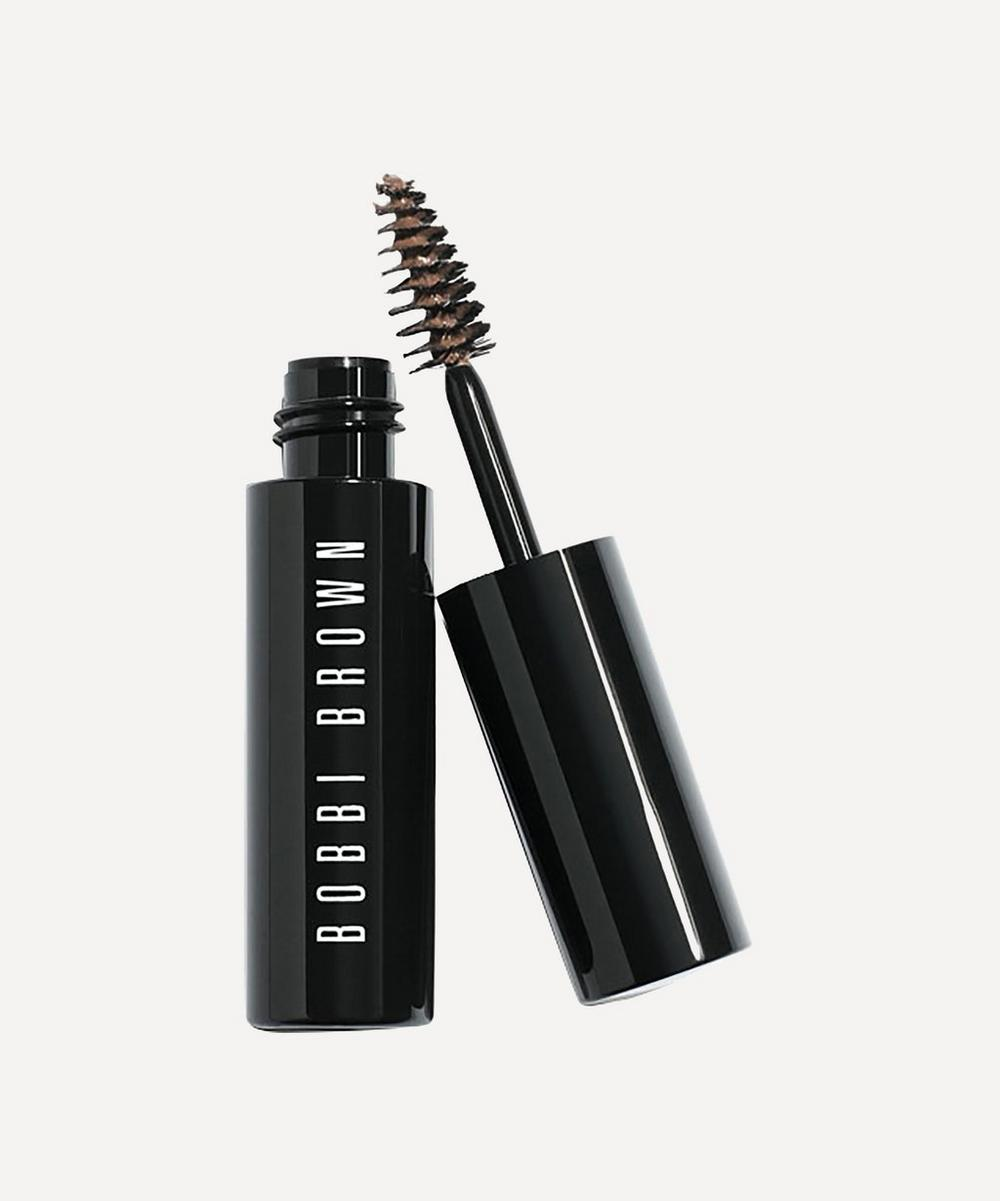 Natural Brow Shaper and Hair Touch-Up
