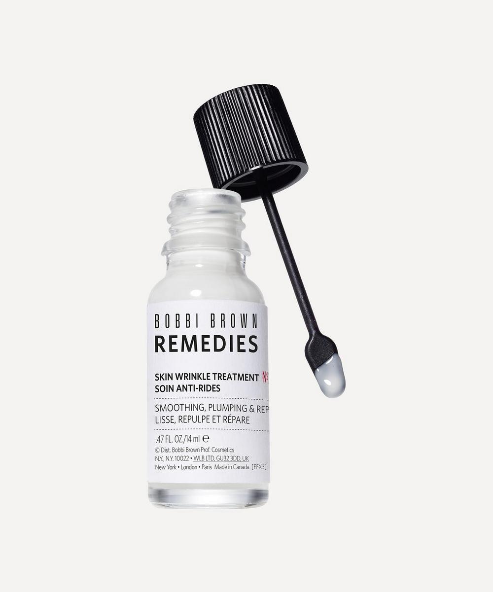 Skin Wrinkle Treatment 14Ml