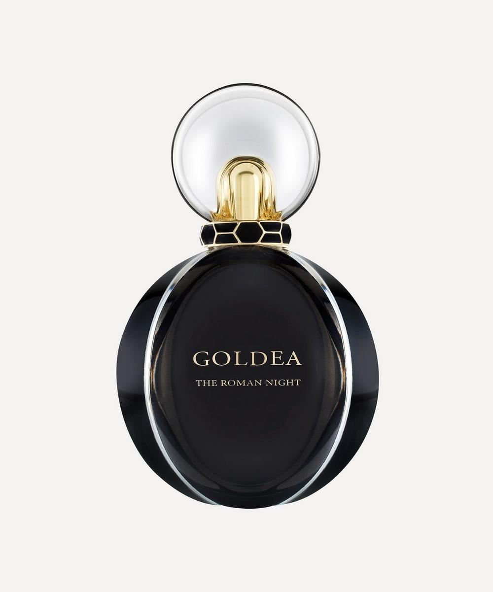 GOLDEA THE ROMAN NIGHT EAU DE PARFUM 75ML