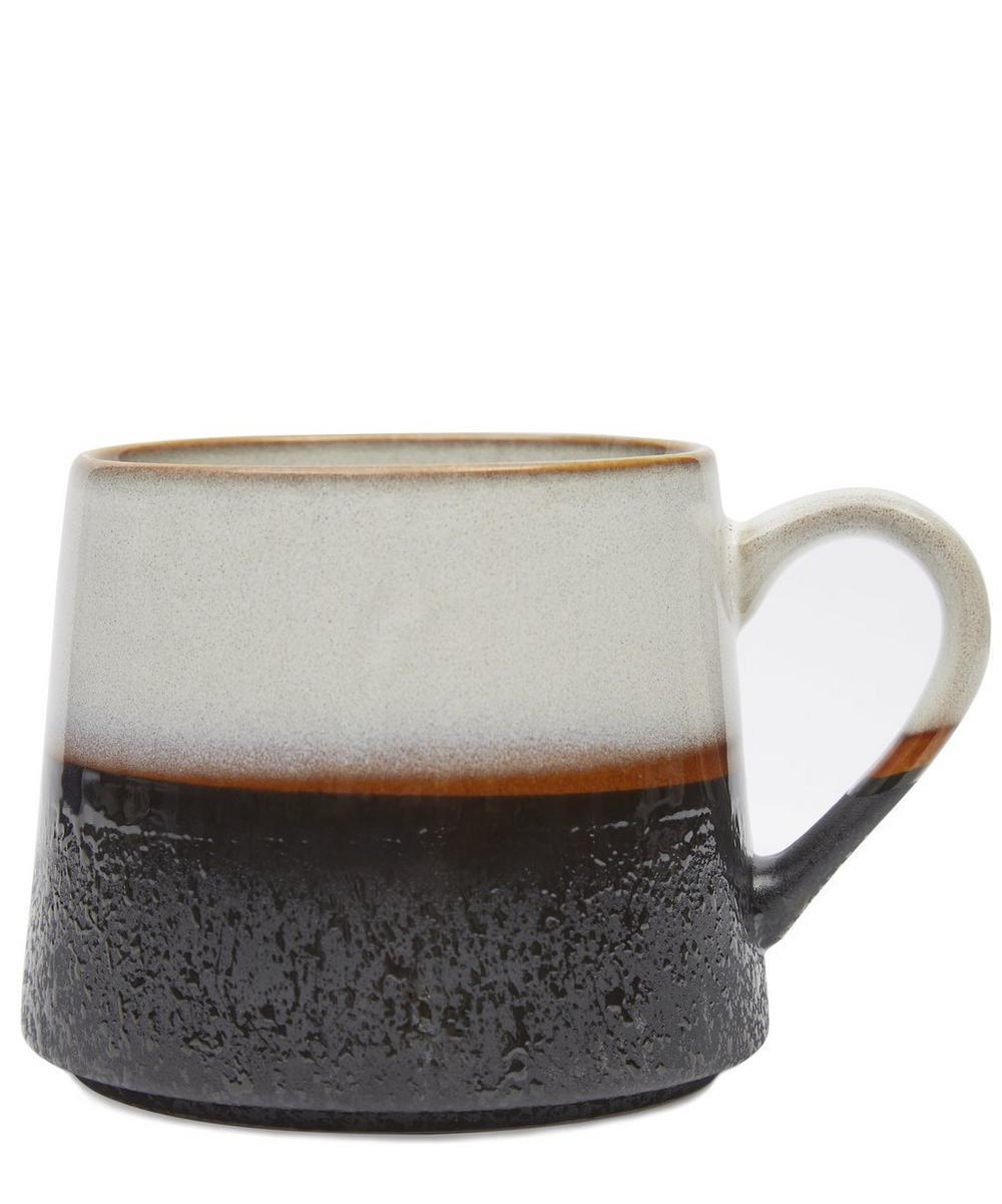 Extra-Large Mug