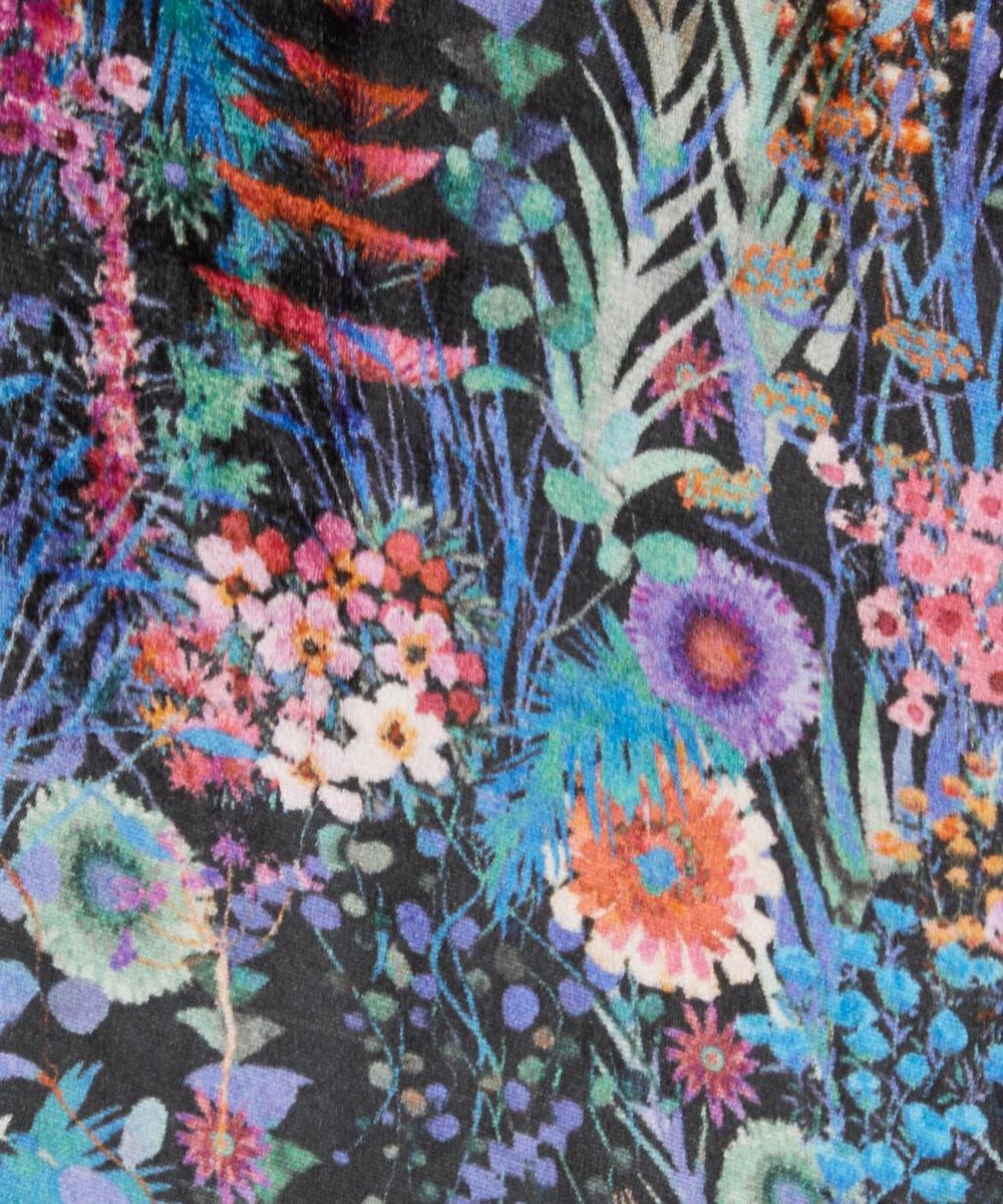 Fabrics Tresco Hoxton Velvet