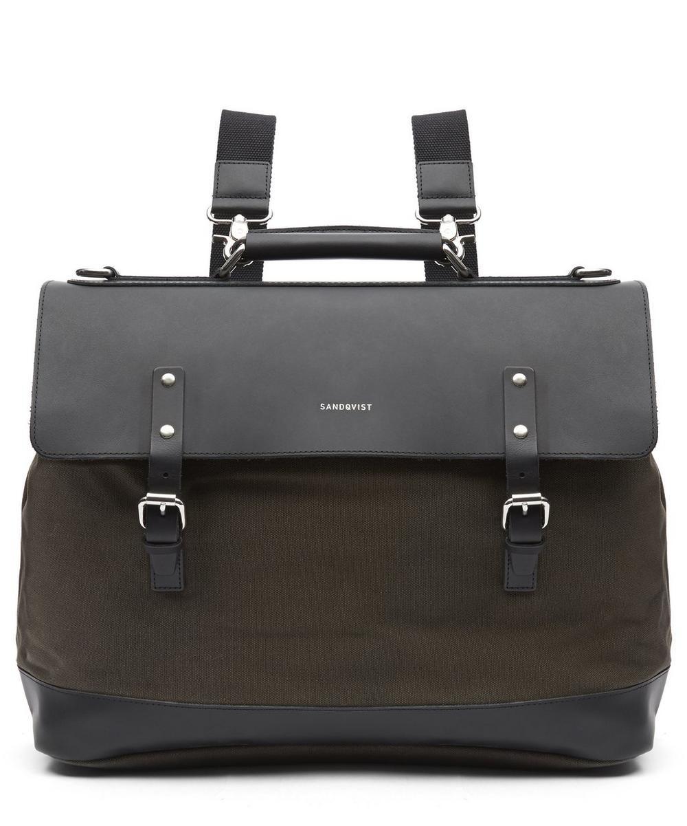 Jones Doctor's Bag