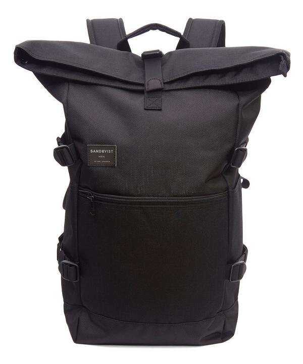Fabian Backpack