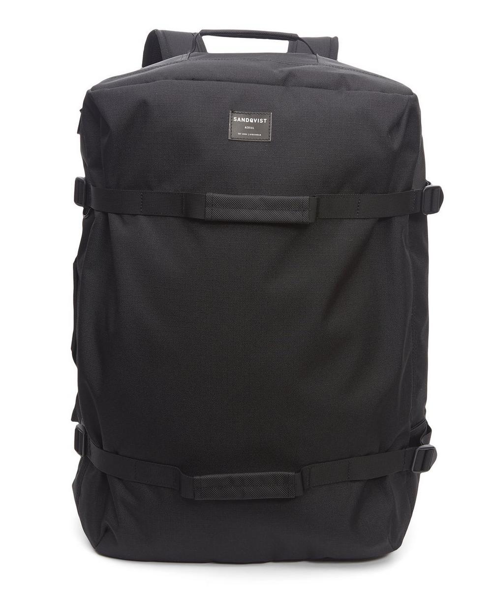 Zack Duffel Bag