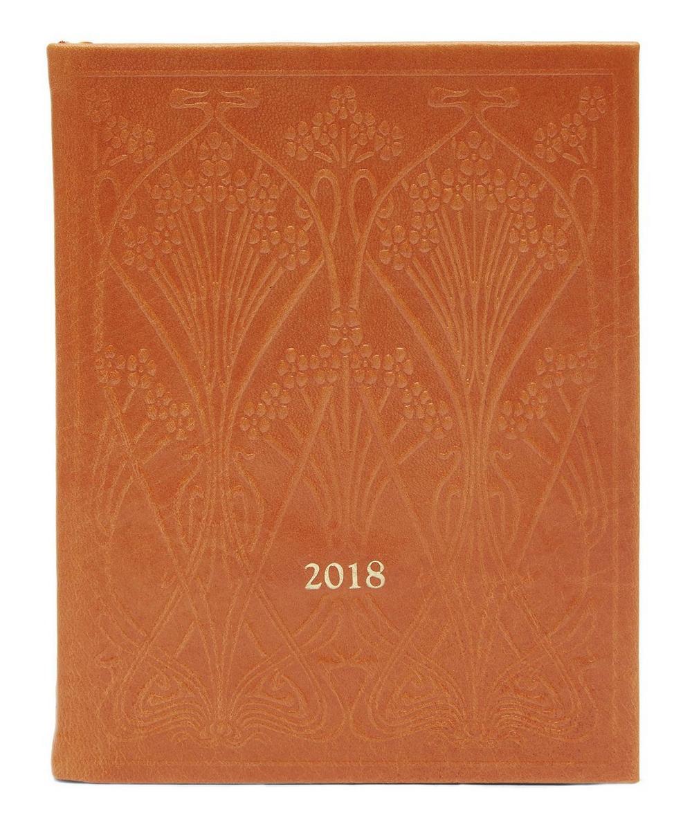 Medium Ianthe Diary 2018